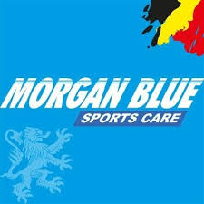 Morgen Blue new partner of LCMT - bike cleaning & maintenance products